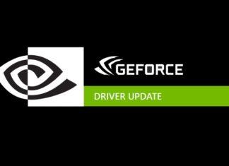 GeForce 451.48 WHQL