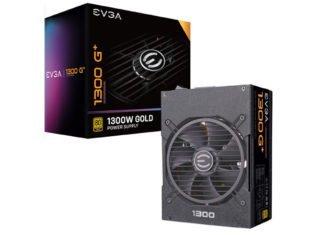 EVGA SuperNova G+ 1300W