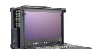 Media Workstations a-XP