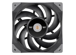 Thermaltake Toughfan 12 High Static Pressure