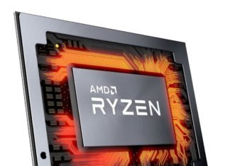 AMD Ryzen 4000 Zen3