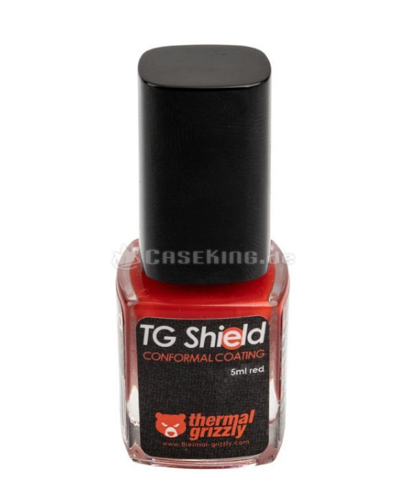 Thermal Grizzly Shield