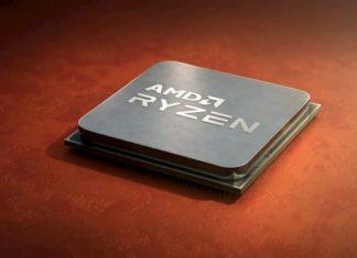 AMD Ryzen 5000 les prix