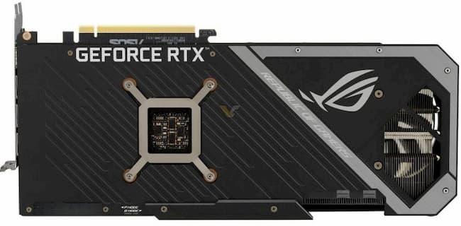 ROG-Strix-GeForce-RTX-3070-1