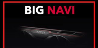 Big Navi