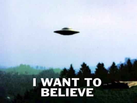 I want to believe RDNA2 amd comeback