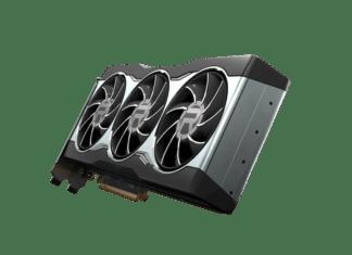 RX6800