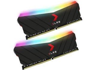 PNY XLR8 Epic-X 3600 MHz