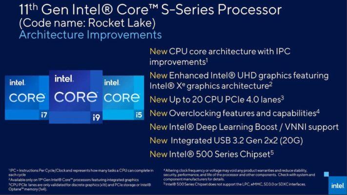 Intel-Rocket-Lake-S