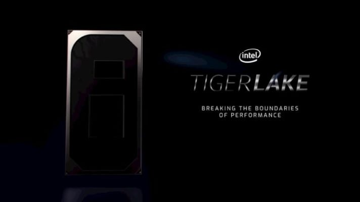 Intel-Tiger-Lake-h