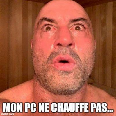 PC Sauna EK WB