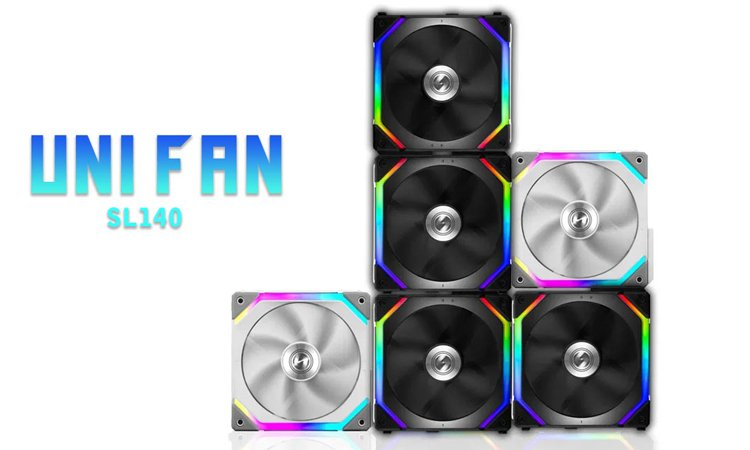https://overclocking.com/wp-content/uploads/2020/12/lian-li-unifan-sl140-1-actu-hardware-overclocking.jpg