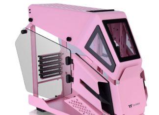 AH T2000 Rose