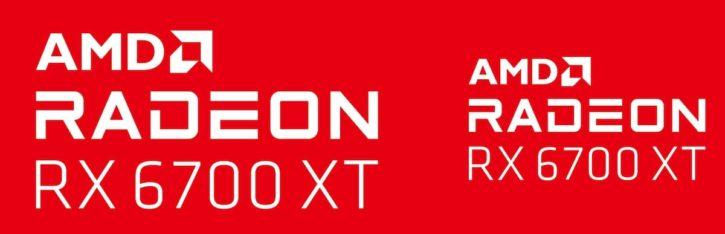 RX-6700-XT-logo