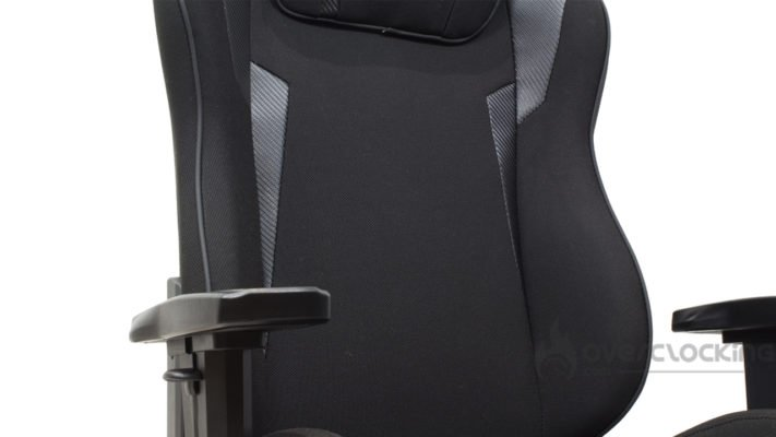 AKRacing Core Ex Special Edition