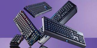 Bien choisir clavier
