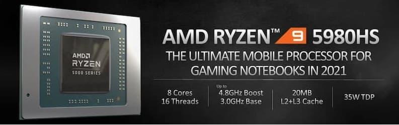amd_ryzen_5000_gaming_laptop
