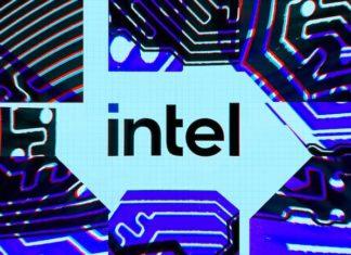 intel future