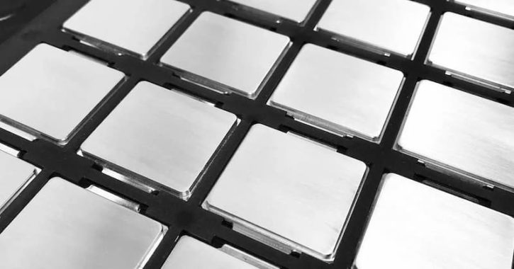 Chip-Binning-CPU