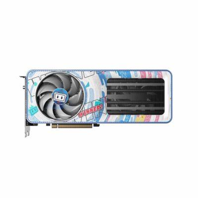 RTX-3060-iGame-Bilibili-Edition