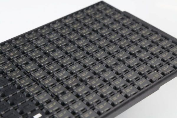 Galax Micron DDR5