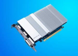 Intel_Xe_DG1