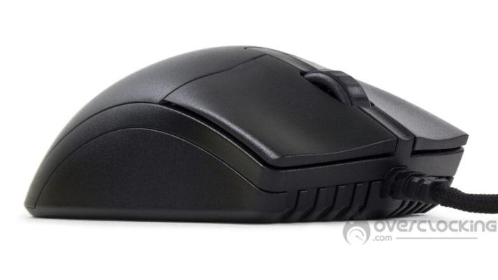 Corsair Sabre Pro