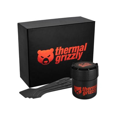 Thermal Grizzly Kryonaut Extrme