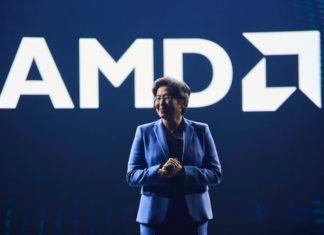 AMD Computex