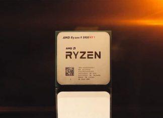 AMD-Ryzen 5000XT