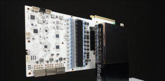 Le godet LN2 TEK-9 ICON V5