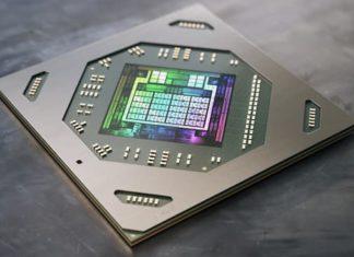 RX 6600 Navi 23