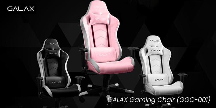 Galax GGC-001