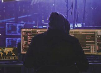 Hacking gigabyte