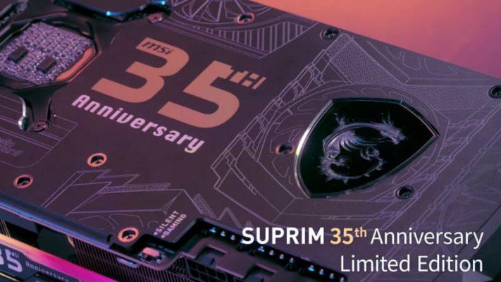 RTX-3090-SUPRIM-35TH