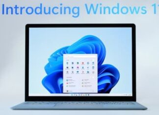 Windows-11-official