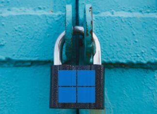 les campagnes de ransomware