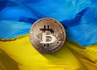 crypto_ukraine
