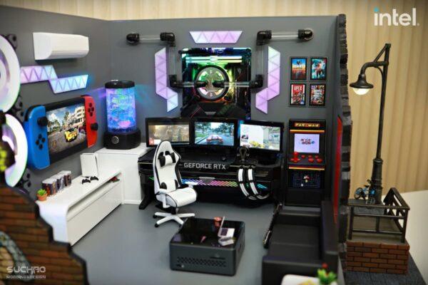 BestMod PC 2021