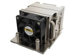 Cool Server AMD SP5 S22