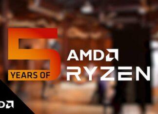 AMD 2022